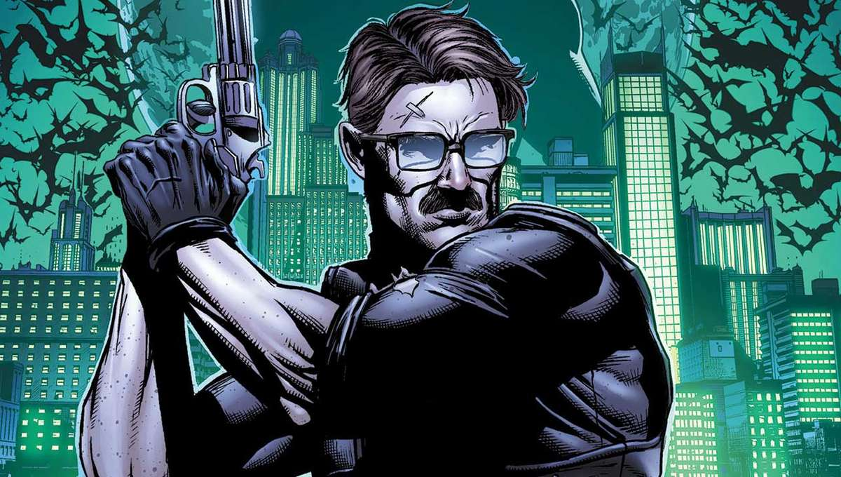 Jim-Gordon-Fox-Gotham.jpeg