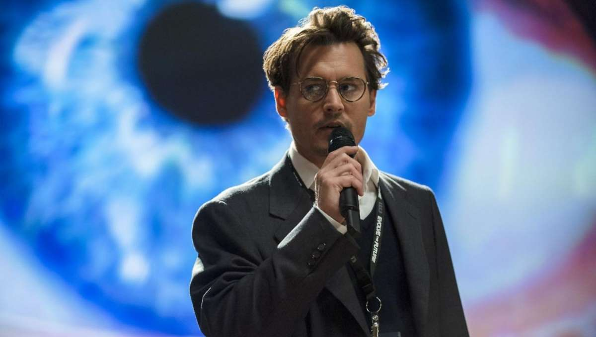 Johnny-Depp-in-Transcendence-2014-Movie-Image1.jpg