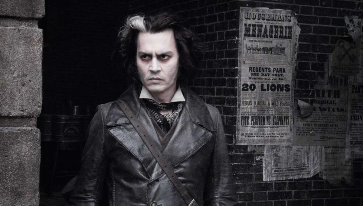 Johnny-Depp-Sweeney-Todd.jpg