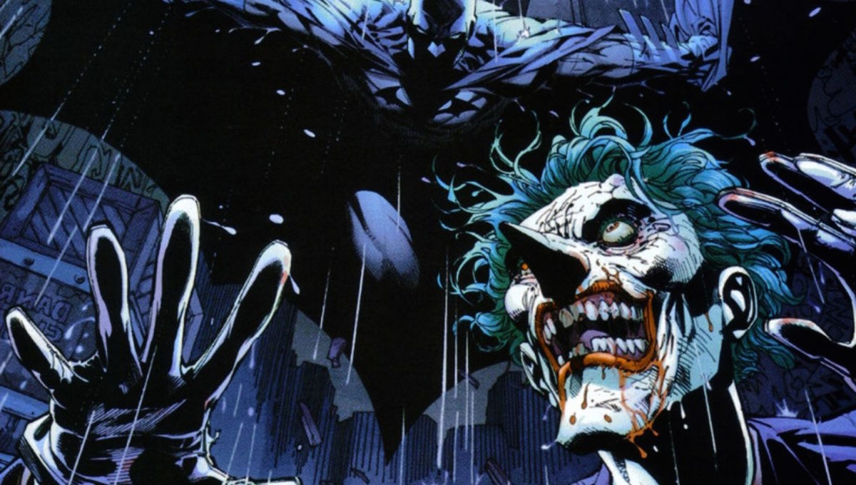 joker-and-batman-is-suicide-squad-secretly-the-joker-s-origin-story-or-something-even-bigger.jpeg