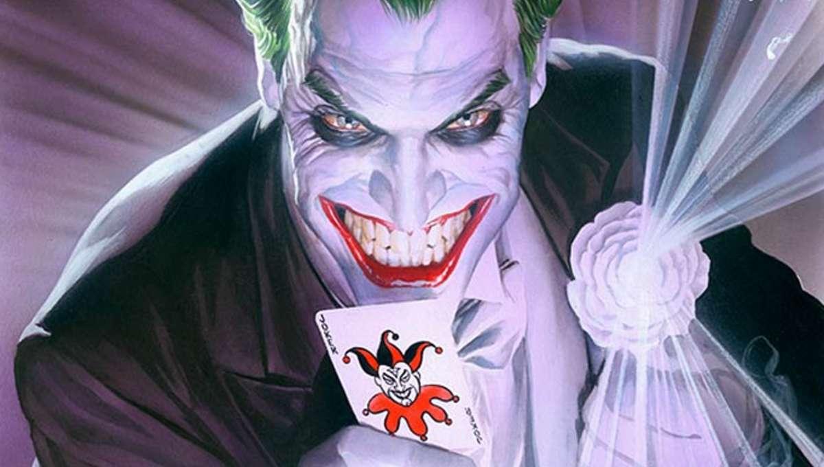 Joker_1.png