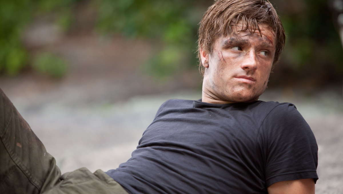 Josh-Hutcherson_1.jpg
