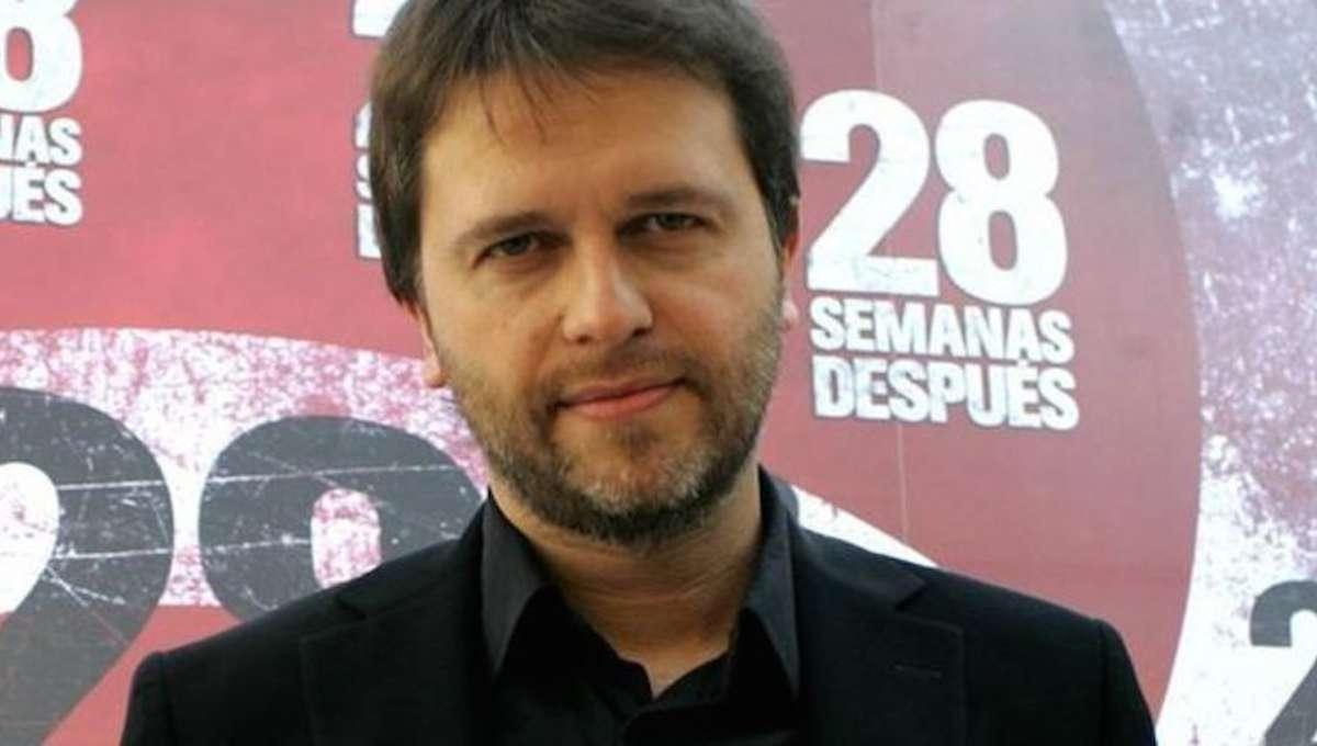 Juan-Carlos-Fresnadillo-deja-Inmortales_TINIMA20121201_0474_5.jpg