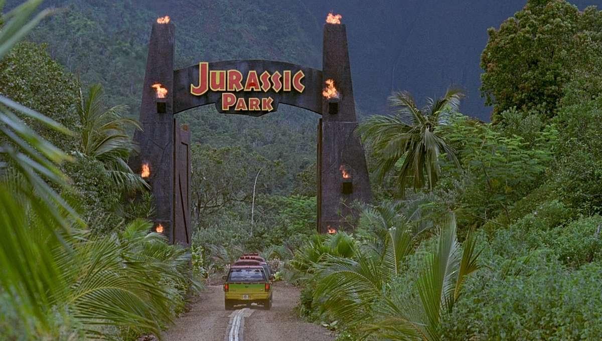 JurassicPark321.jpg