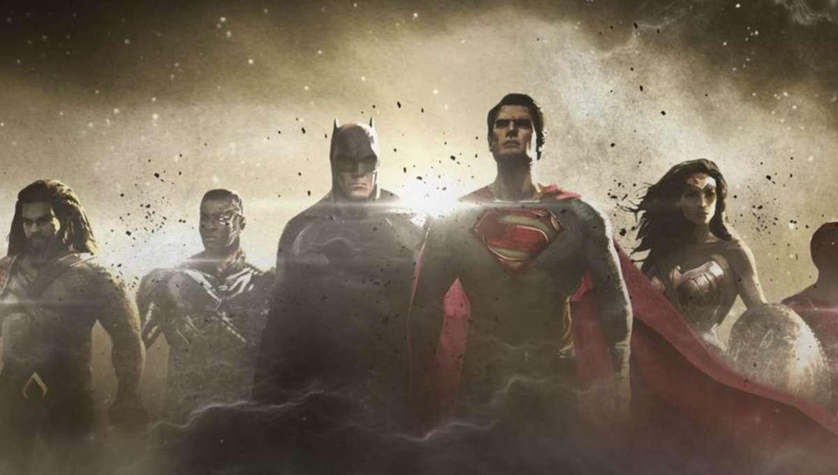 Justice-League-concept-art.jpeg