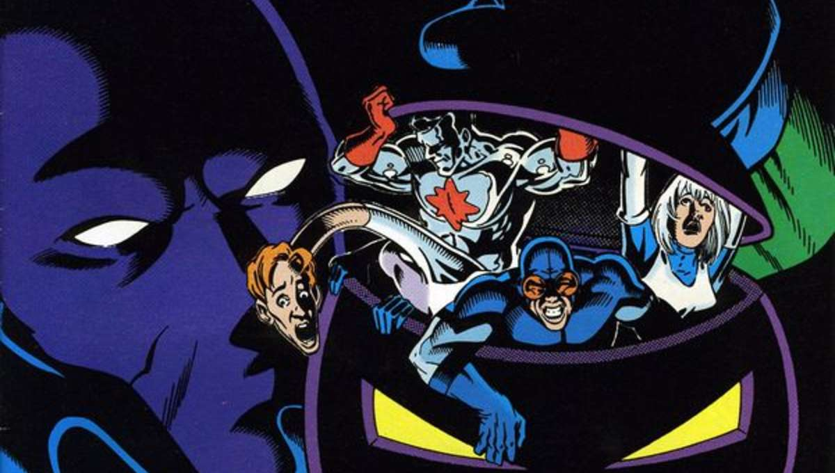 Justice-League-Europe-Jack-O-Lantern.jpg