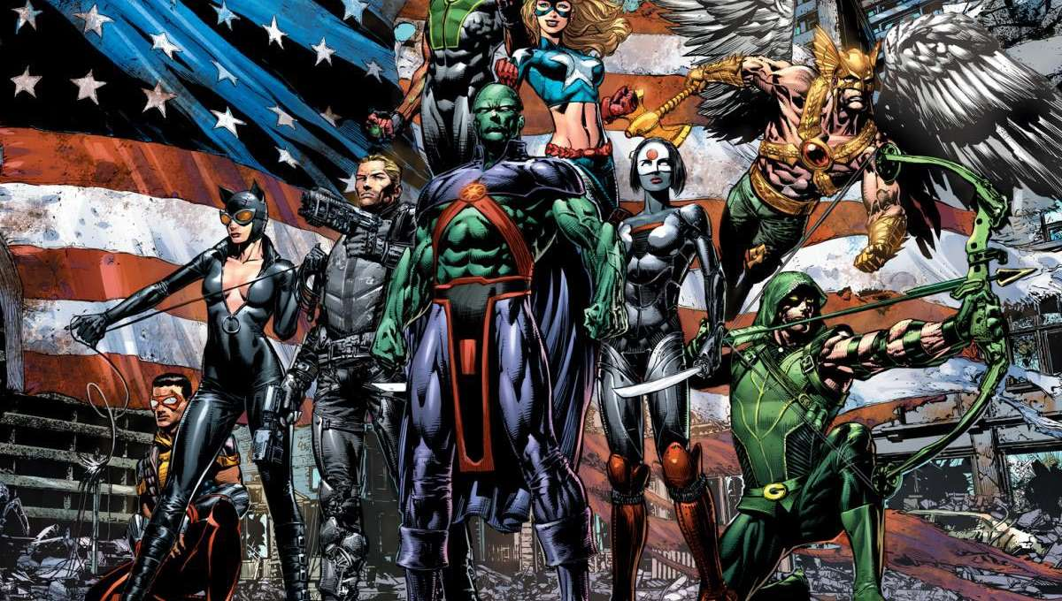 Justice-League-of-America-New-52-2013.jpg