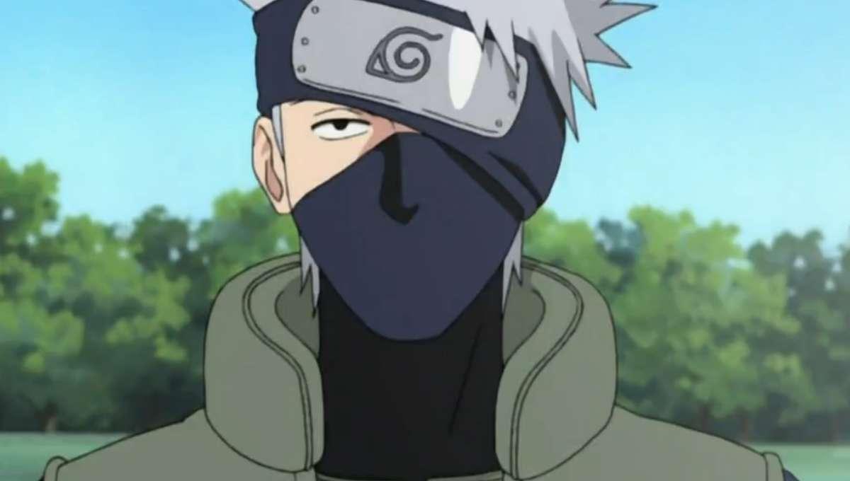 KakashiHatake_Naruto_0.png