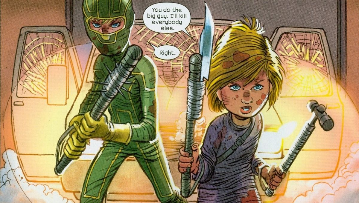 kick-ass-2-comic-book.jpg