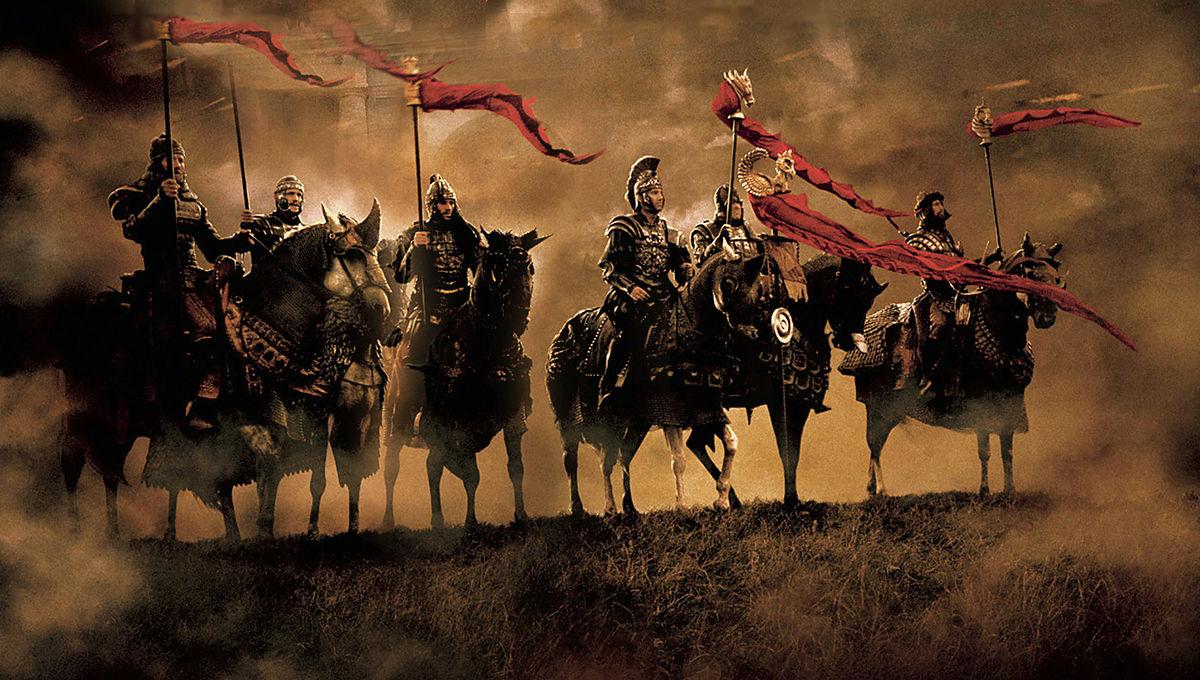 king-arthur-original.jpg