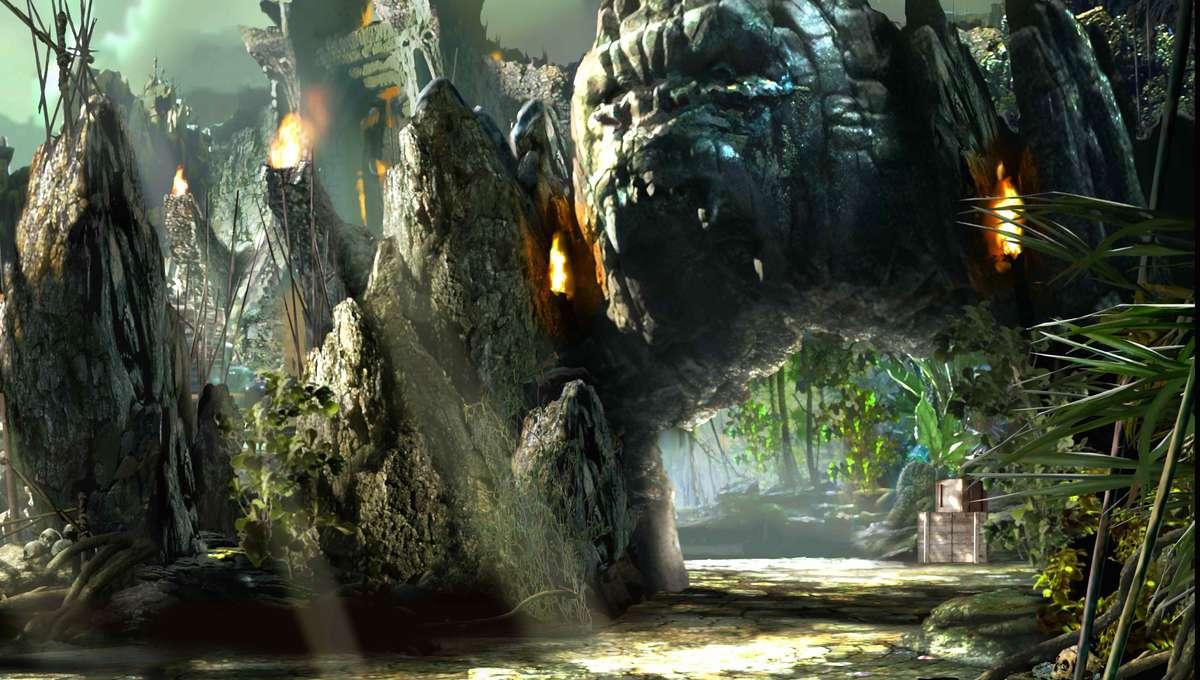Kong-Skull-Island_1.jpg