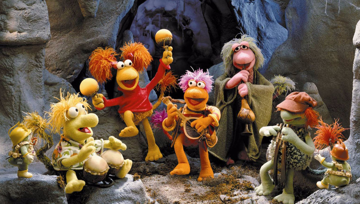la-et-hc-fraggle-rock-hbo-20161010-snap.jpg