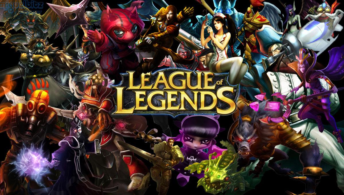 league_of_legends.jpg
