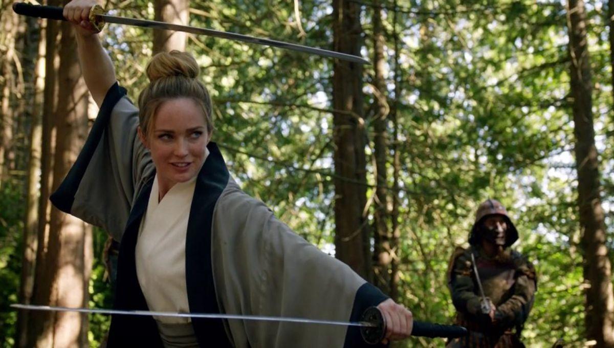 legends-of-tomorrow-season-2-episode-3-shogun.jpg
