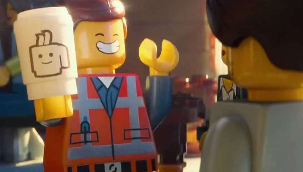 LEGO-blooper.jpg