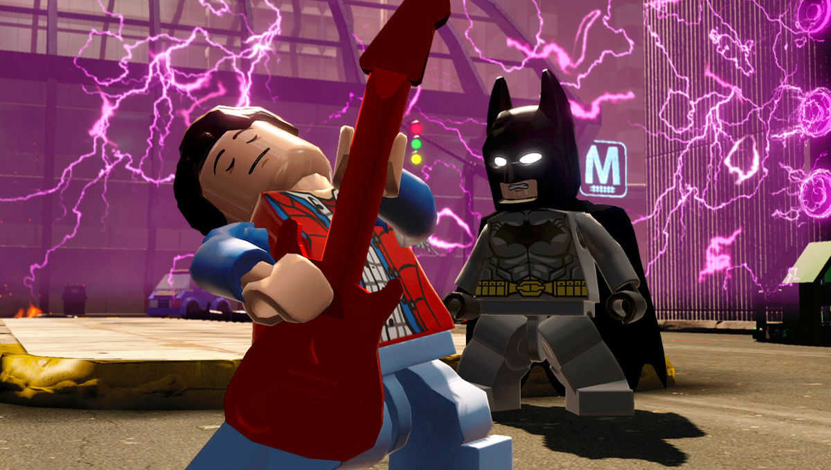 lego-dimensions-batman-marty-mcfly.jpg
