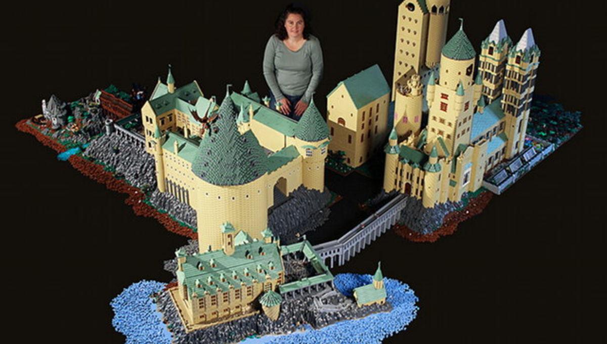 lego-hogwarts-1.jpg