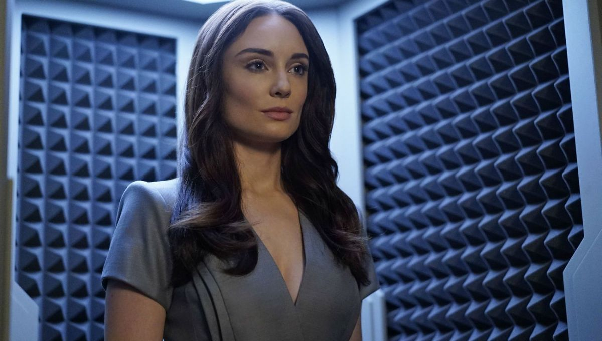 mallory-jansen-agents-of-shield-abc.jpg