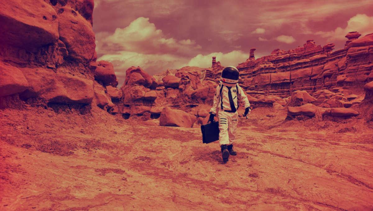Man-on-Mars.jpg
