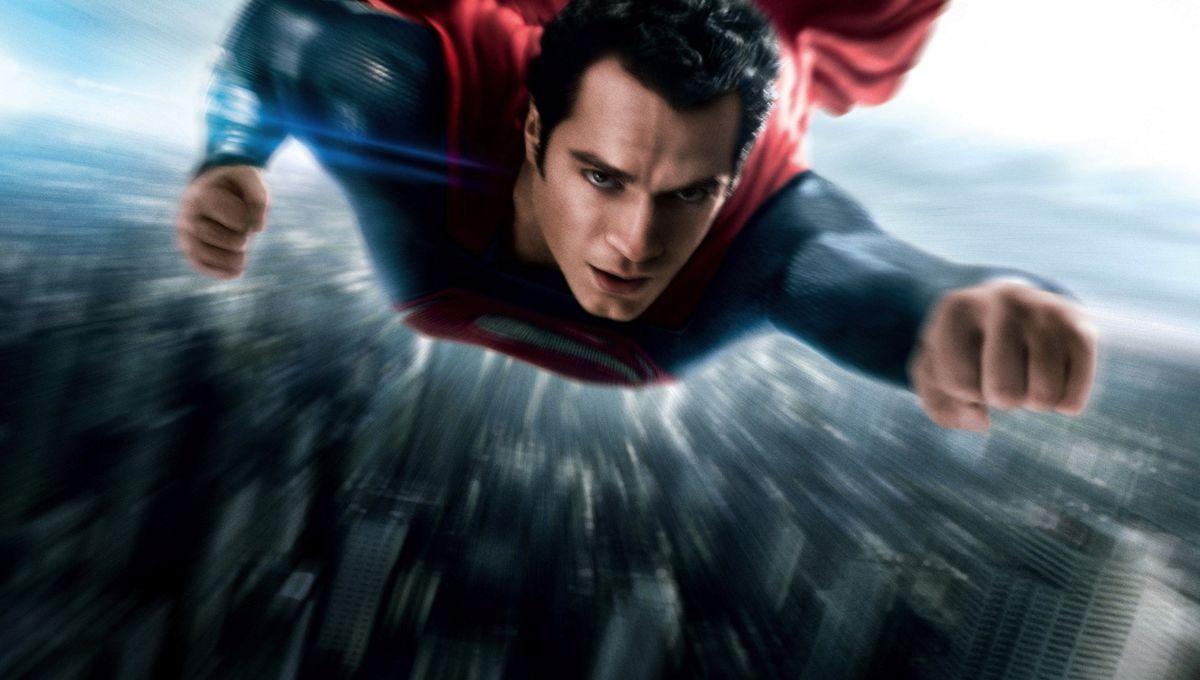 man_of_steel_superman_movie-2560x1600.jpg