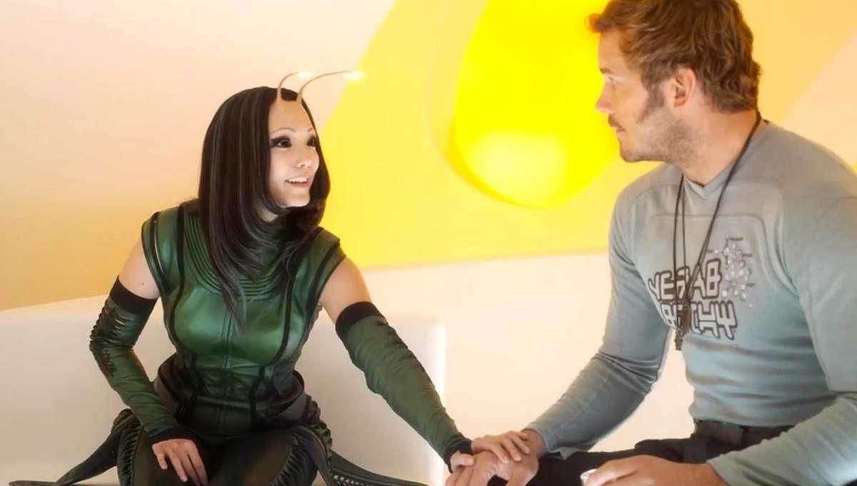 Mantis-Star-Lord-Guardians-of-the-Galaxy-vol2.jpg