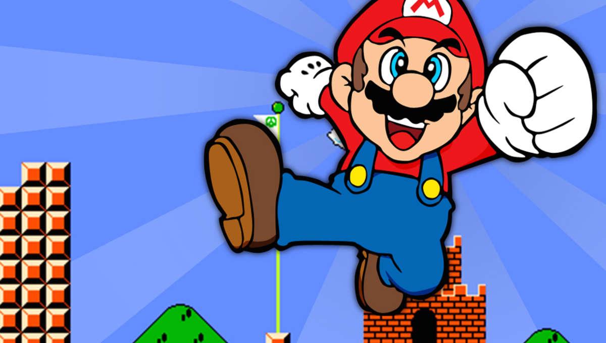Mario-Wallpaper-super-mario-bros-5429603-1024-768.jpg