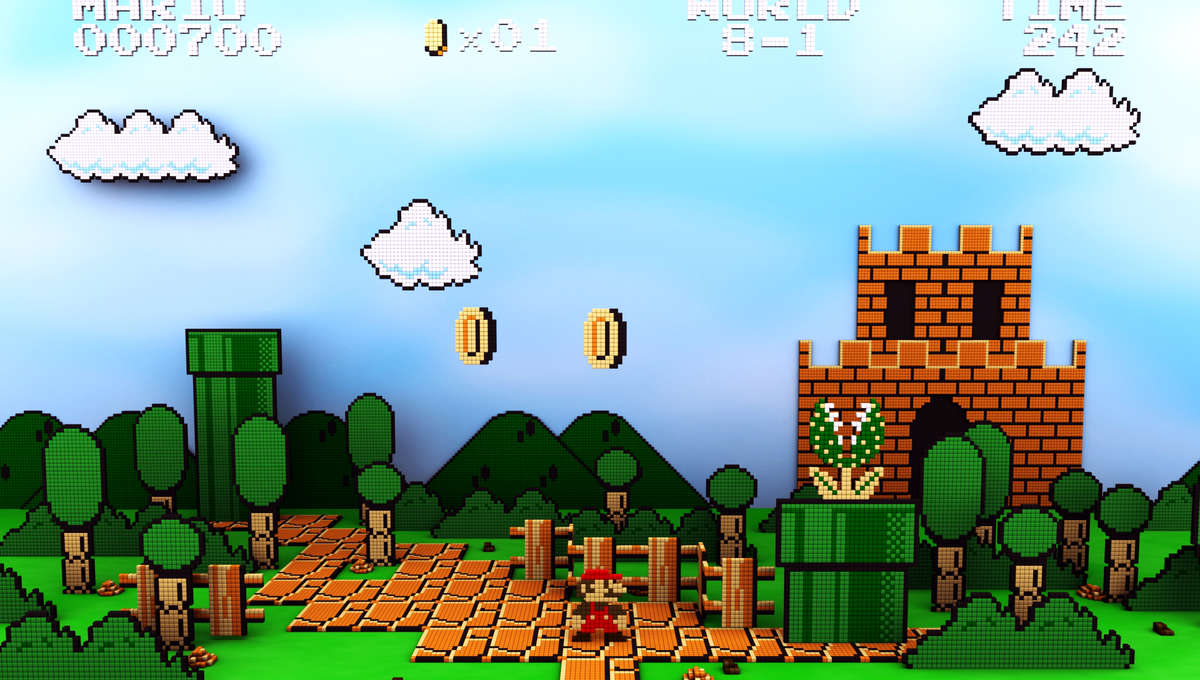 Mario_level_by_CodFather.jpg