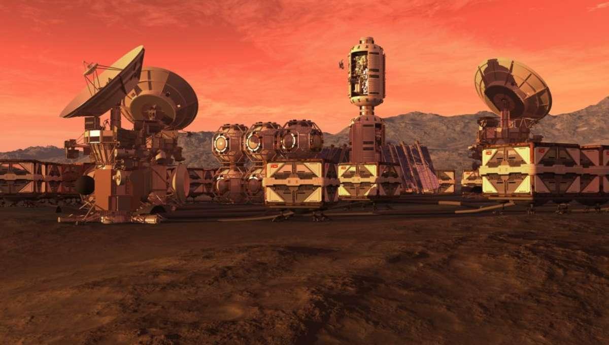 Mars-Colony-.jpg