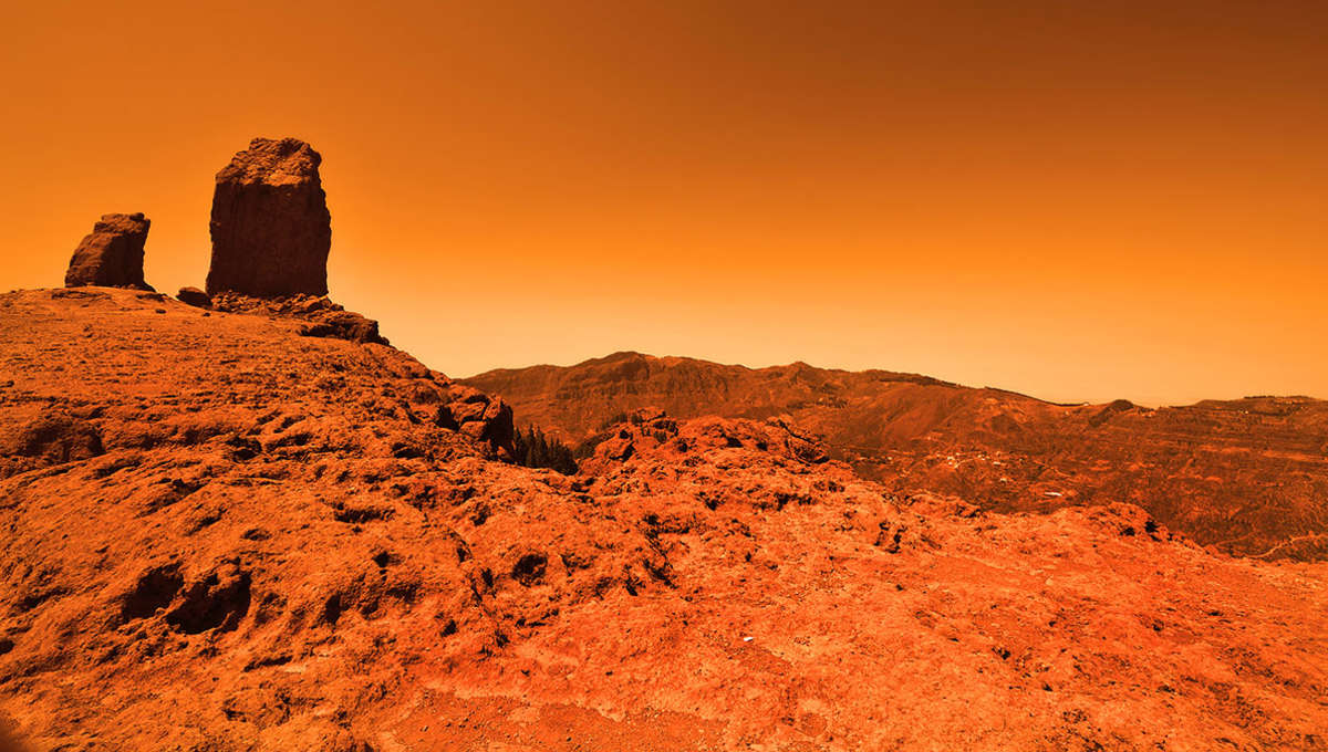 Mars-Discovery.jpg