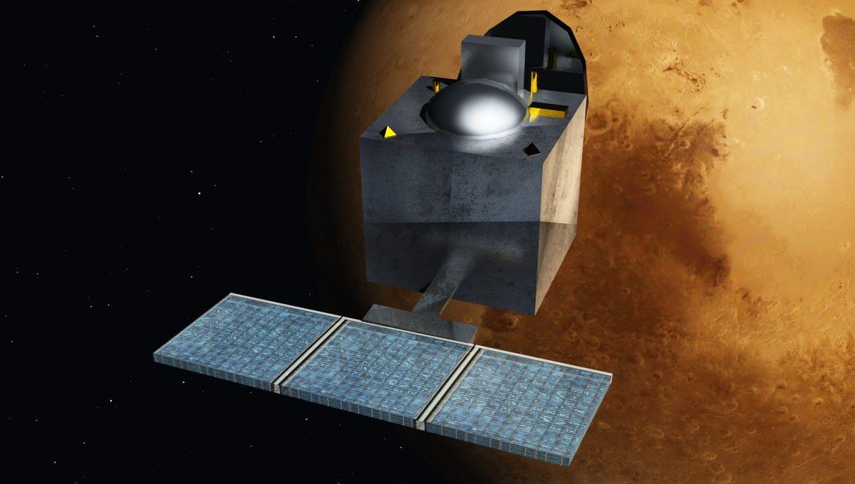 Mars_Orbiter_Mission_-_India_-_ArtistsConcept.jpg