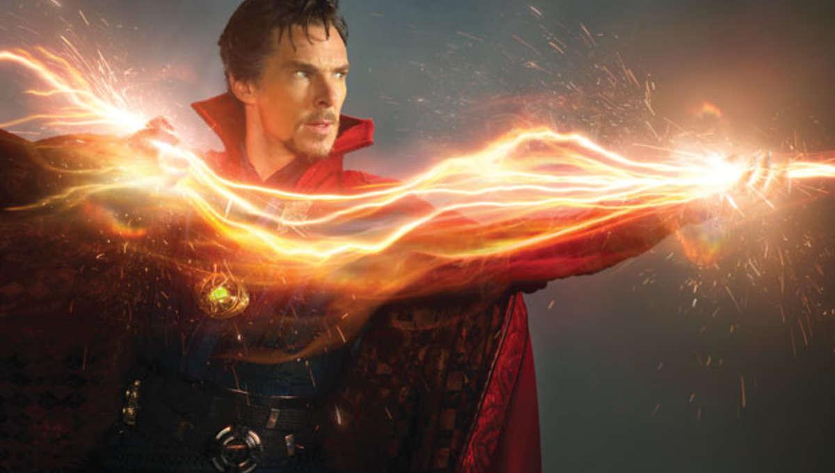 Marvel-Doctor-Strange-Prelude-1_0.jpg