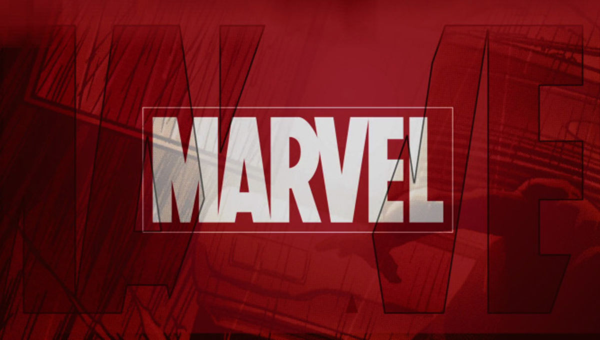 marvel-logo-wallpaper-107423.jpg
