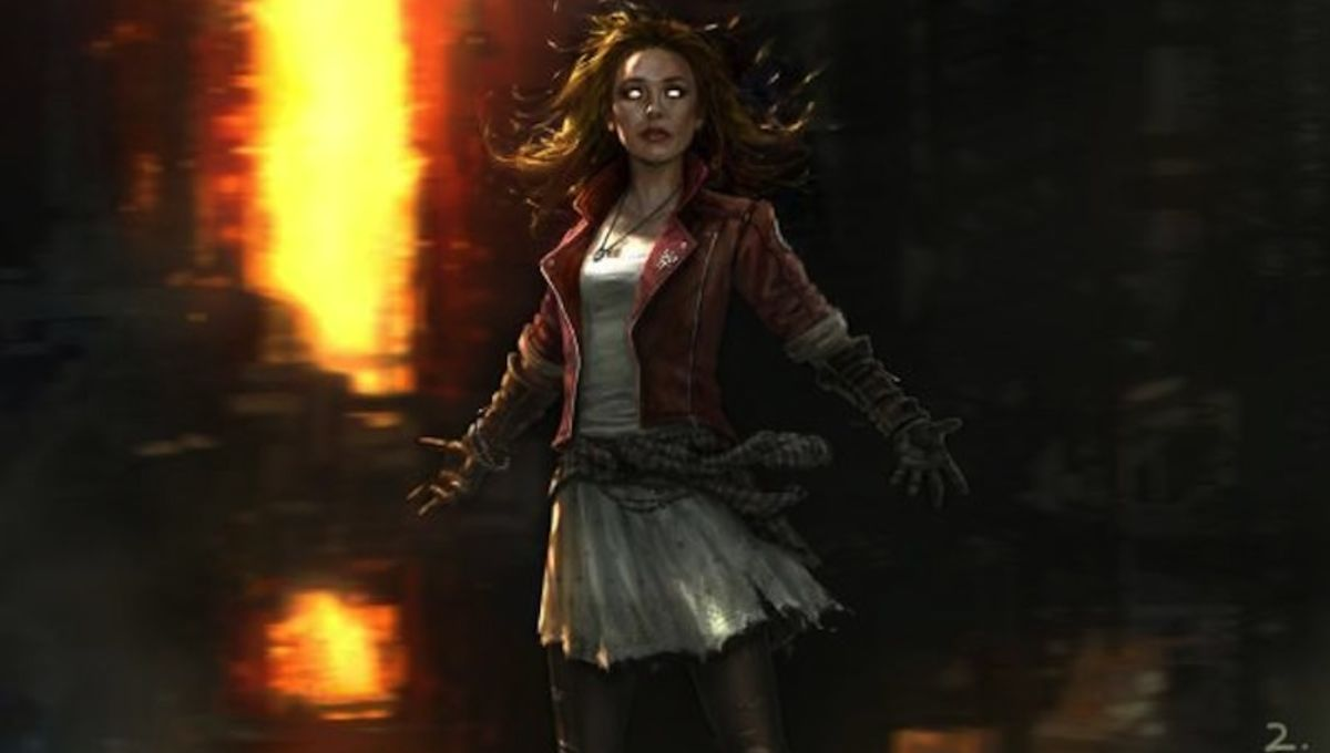 marvel-scarlet-witch_0.jpg