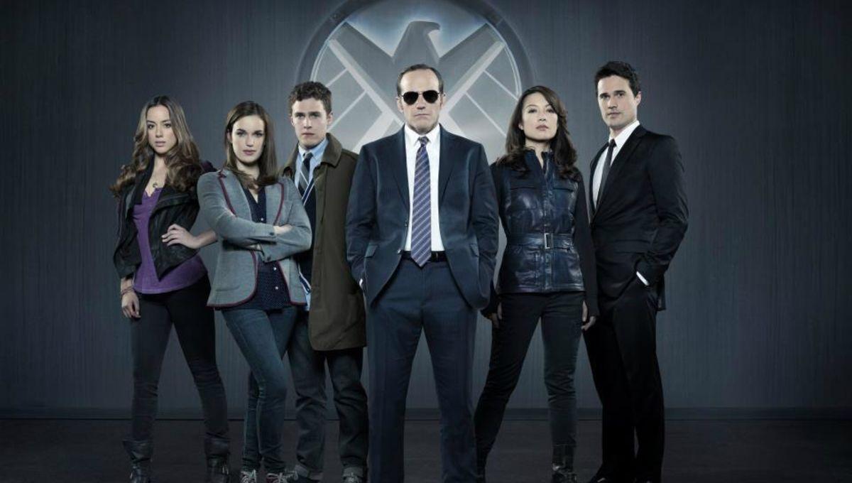 marvels-agents-of-shield_2.jpg