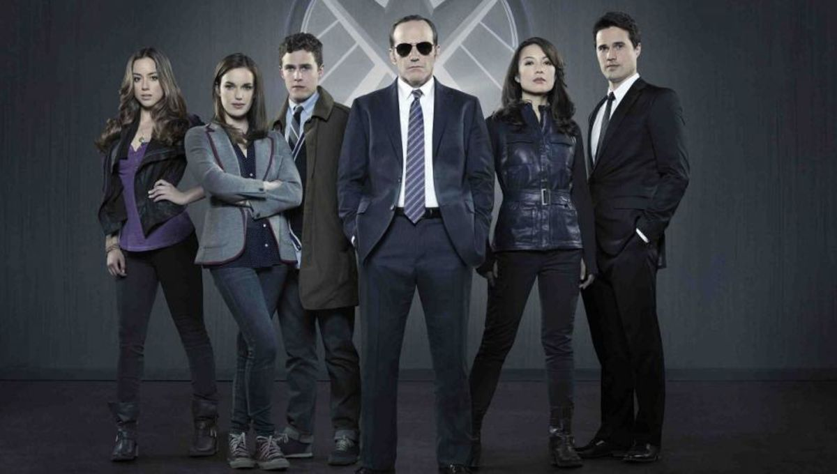 marvels_agents_of_shield_cast.jpeg