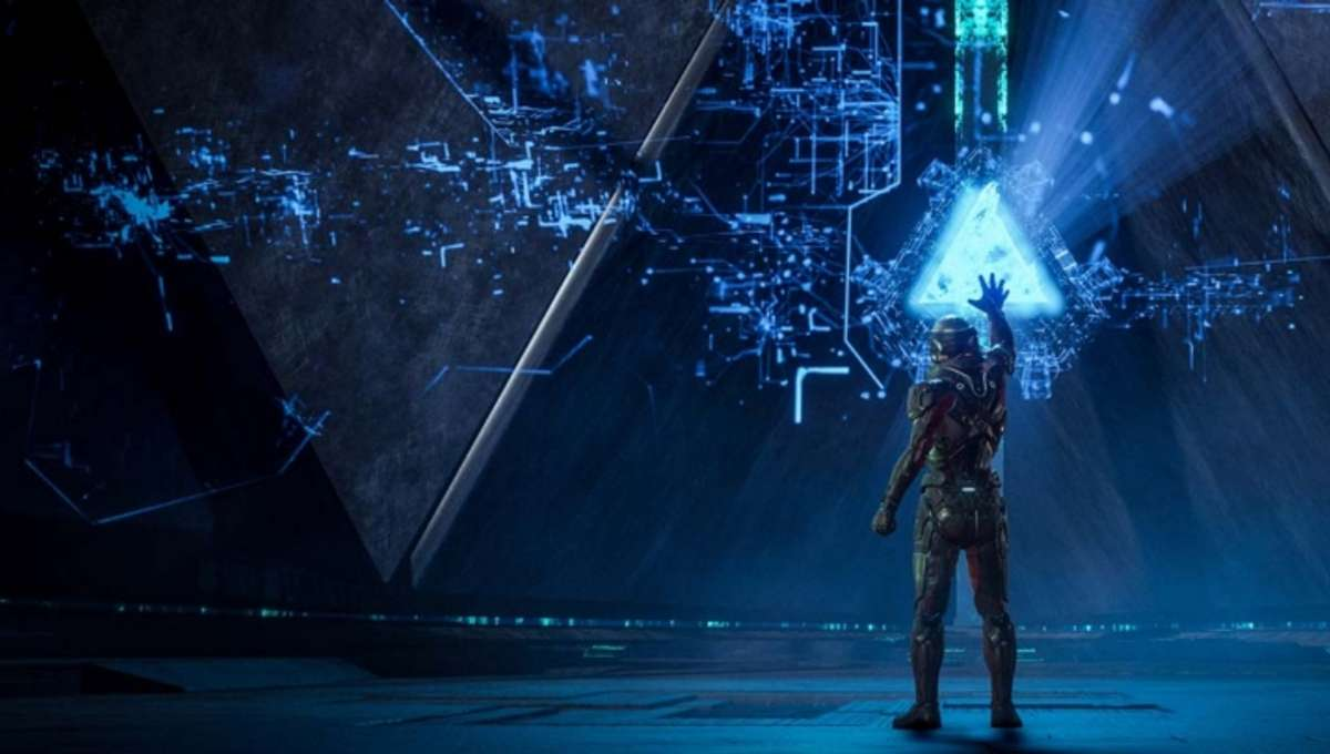 Mass-Effect-Andromeda_0.jpg
