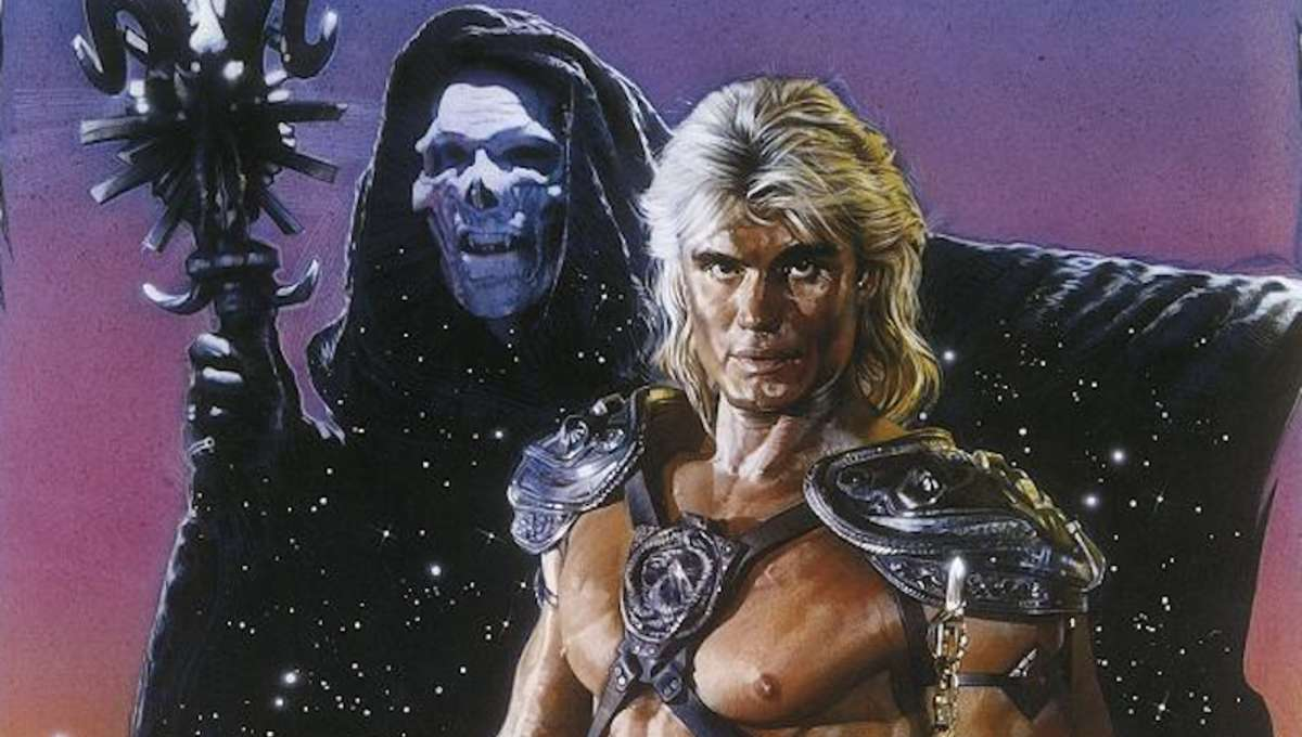 masters-of-the-universe-movie.png