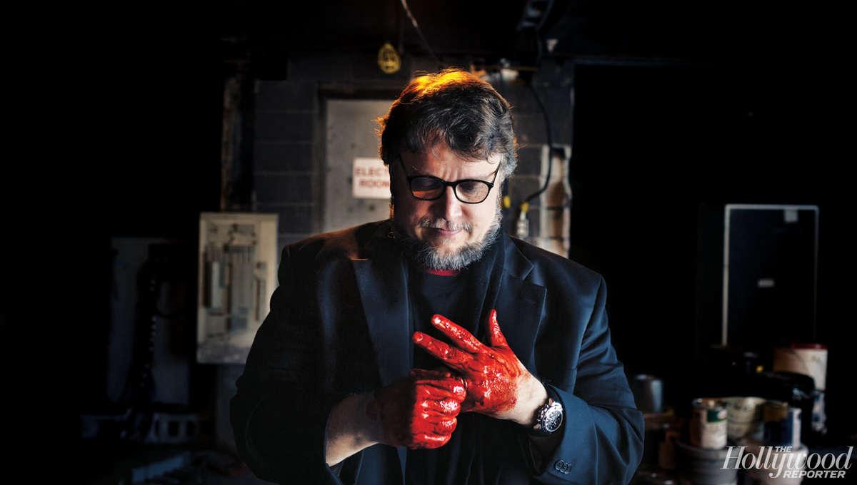 Masters_of_Horror_Guillermo_del_Toro_2_h_0.jpg