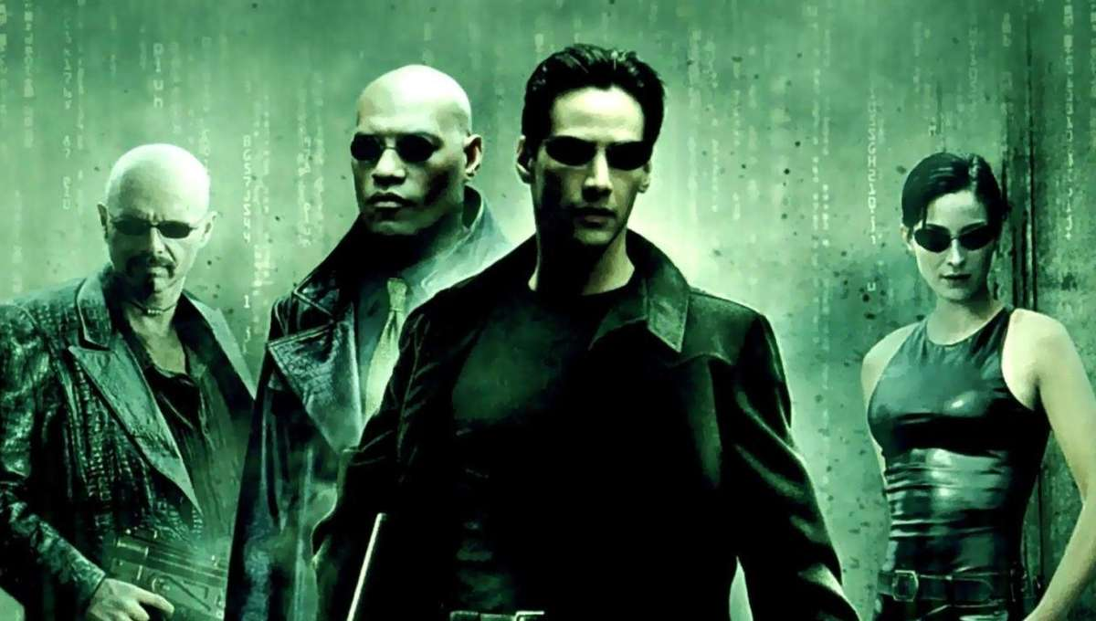 matrix2bAIRwC77pGMxIuegcqmt88FJ7G.jpg