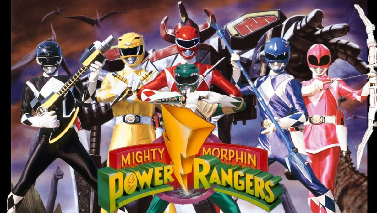 mighty_morphin_power_rangers_by_butters101-d73baih.jpg