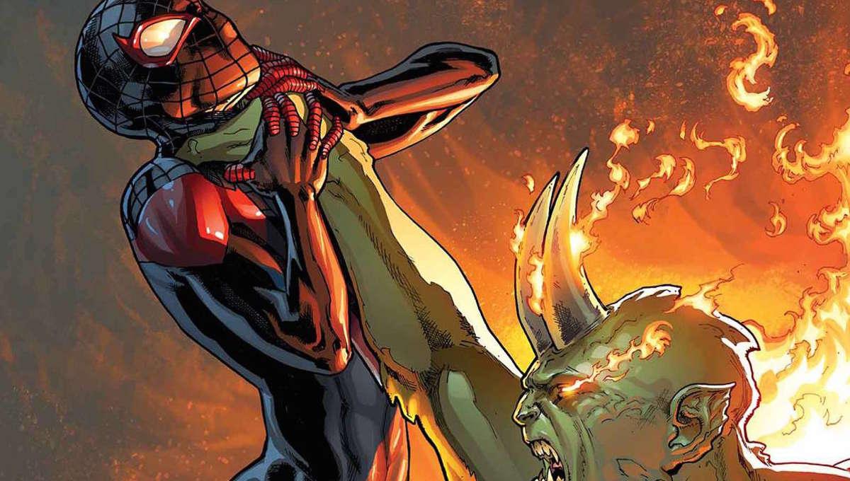 Miles_Morales_Ultimate_Spider-Man_Vol_1_3_Textless.jpg