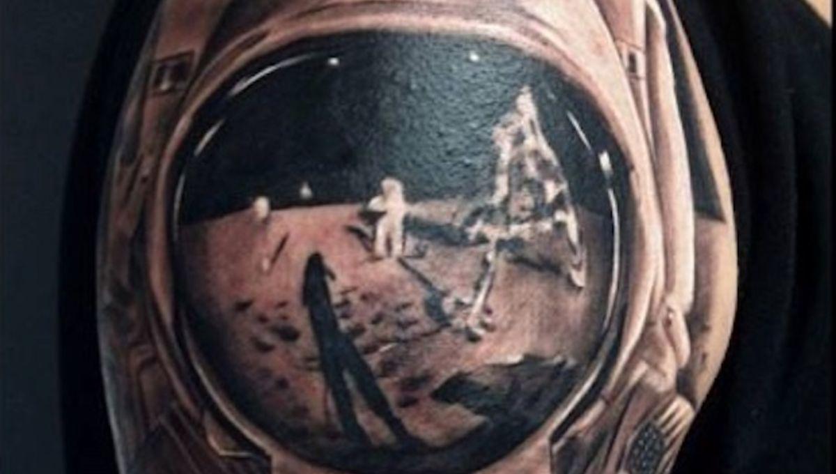 moon-landing-tattoo-1.jpg