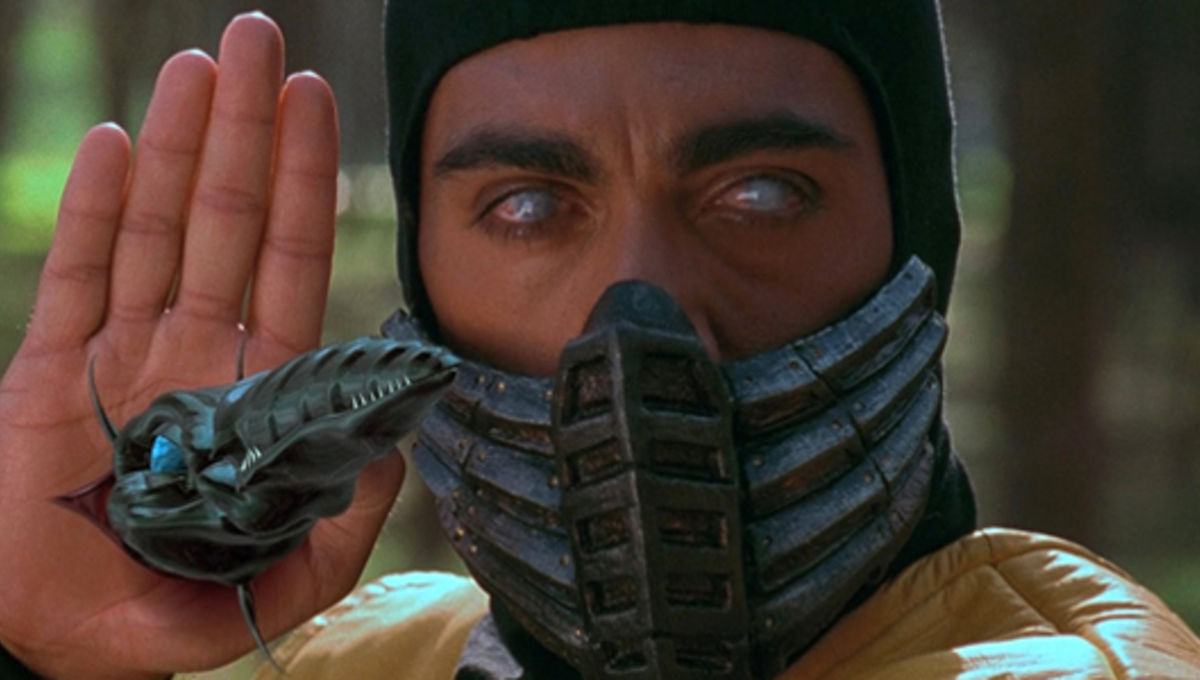 mortalkombat_scorpion.jpg