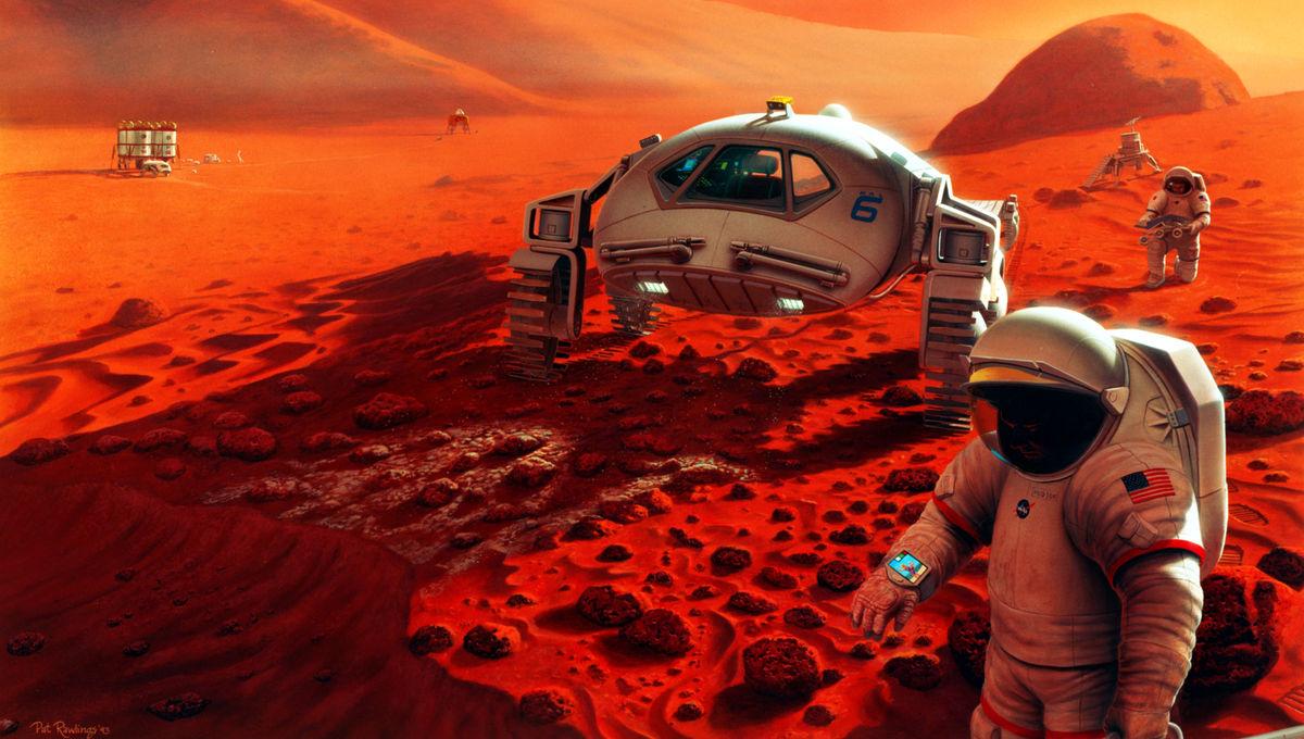 nasa-mars-art-manned-mission.jpg