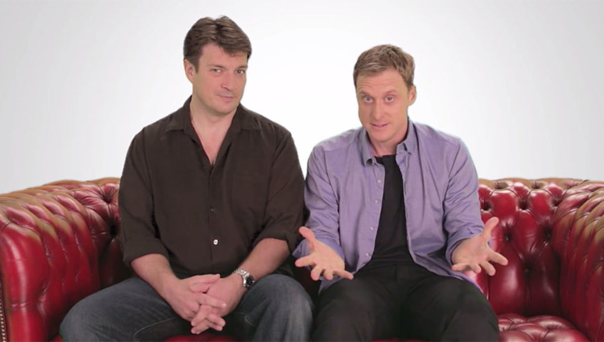 natha-fillion-alan-tudyk-con-man-update-indiegogo.jpg