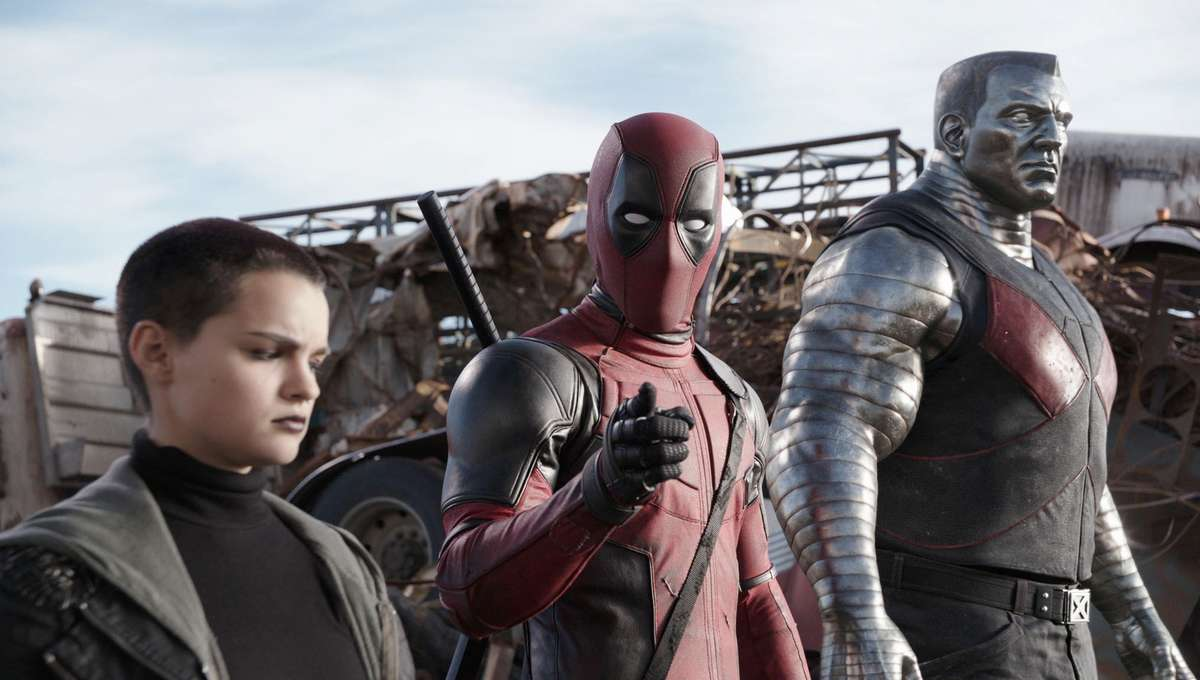 Negasonic-Teenage-Warhead-Deadpool-Colossus-Deadpool.JPG
