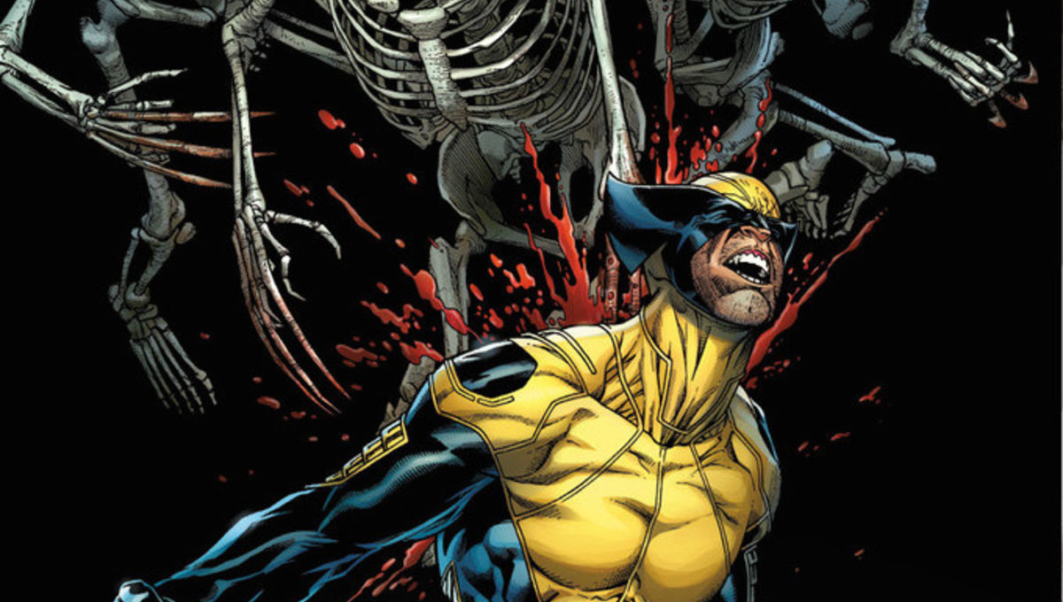 new-death-of-wolverine-variant-cover-by-joe-quesada-1.jpg