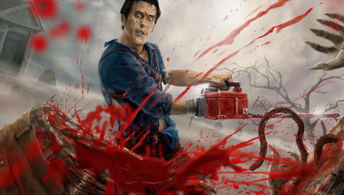 new-details-on-ash-vs-the-evil-dead-series.jpg