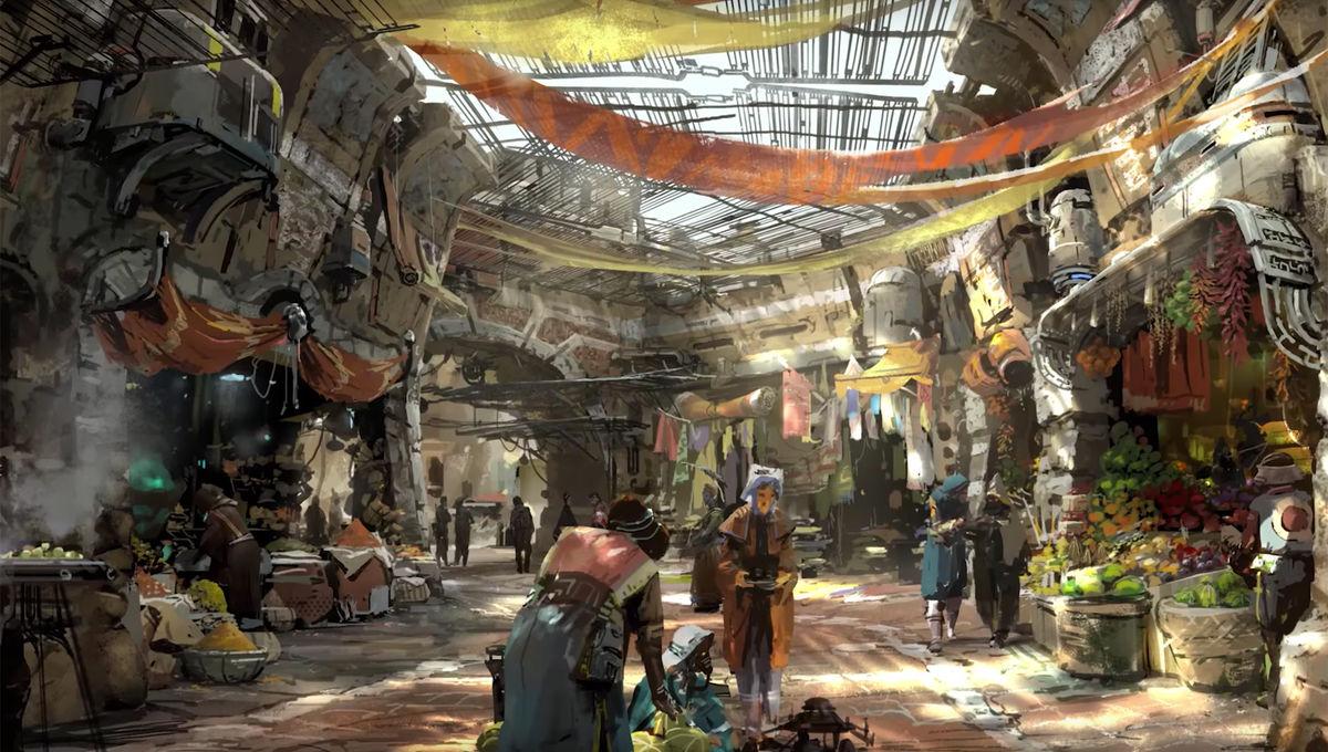 new-star-wars-land-concept-art.jpg