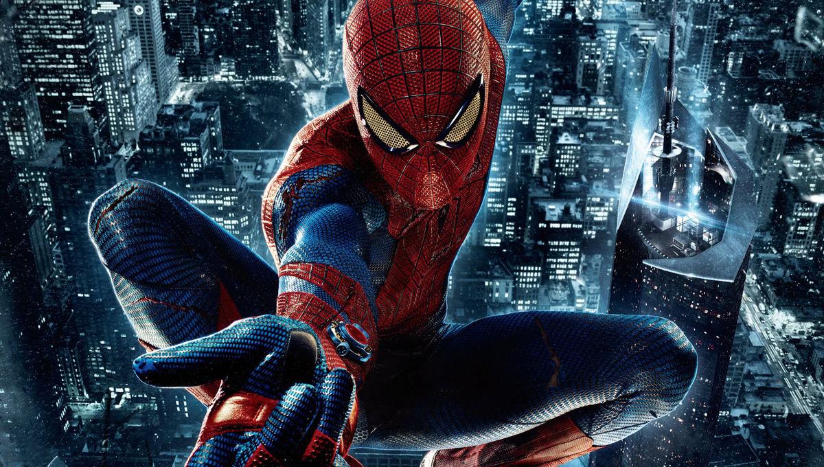 new_amazing_spider_man-wide.jpg